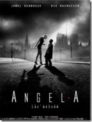 200px-Angel-A_Poster