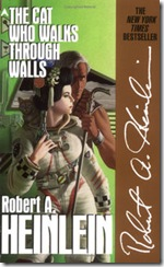 The_Cat_Who_Walks_Through_Walls_bookcover_amazon