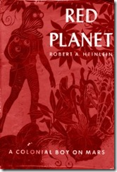 Red-planet-cover