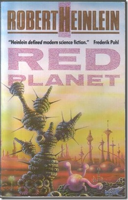 redplanet2
