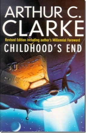 childhood's end 2