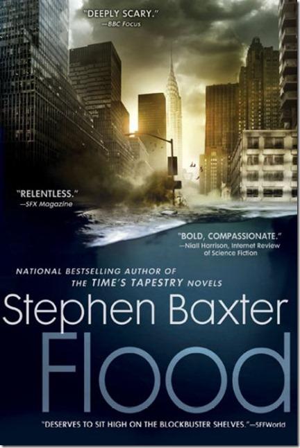 baxter-flood