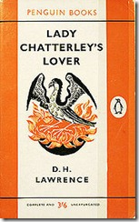 175px-Lady_Chatterleys_Lover