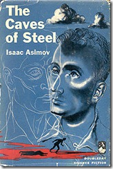 200px-The-caves-of-steel-doubleday-cover