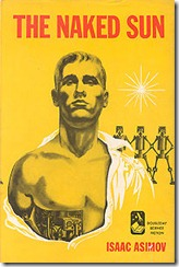 200px-The-naked-sun-doubleday-cover