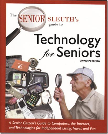 senior-sleuth