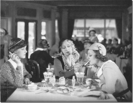 three-on-a-match-bette-davis-joan-blondell-ann-dvorak
