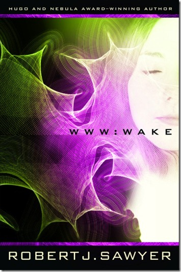 wake-for-blog