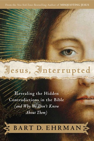Jesus-Interrupted