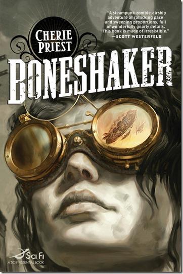 boneshaker-by-cherie-priest