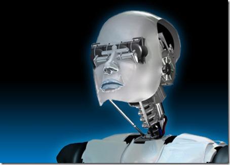 robots_z