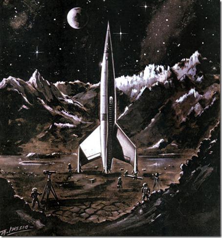 Spaceretro16