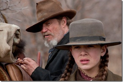 true_grit_movie_image_jeff_bridges_hailee_steinfeld_hi-res-600x399