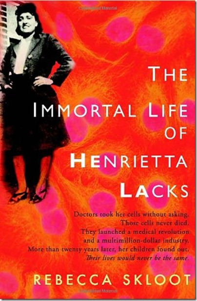 the-immortal-life-of-henrietta-lacks-by-rebecca-skloot