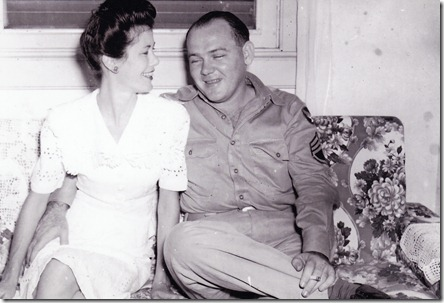 1949g -Mom and Dad