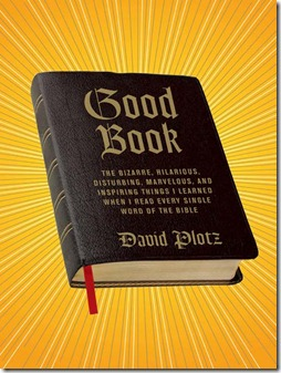 good-book-image