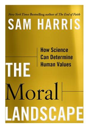 The-Moral-Landscape