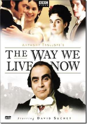 TheWayWeLiveNow2001