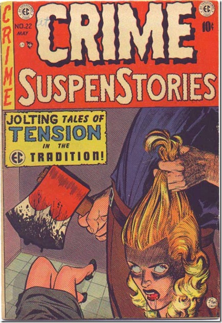 crime_suspenstories22