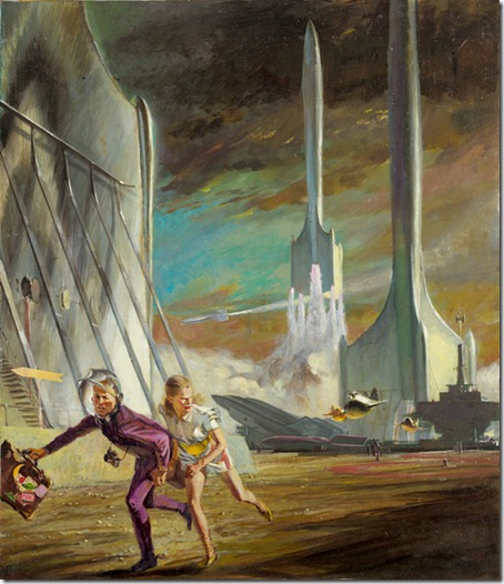 the-currents-of-space-asimov