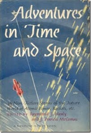Adventures_in_time_and_space