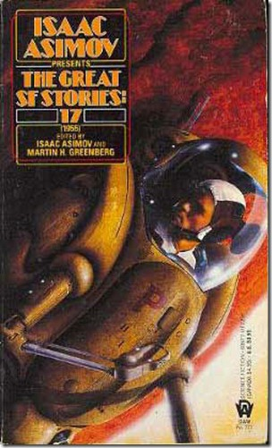 Asimov_Great_SF_stories17_Daw_1988