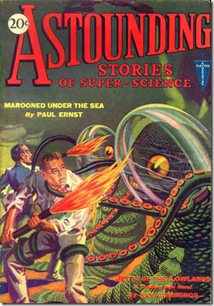 astound-1930-09