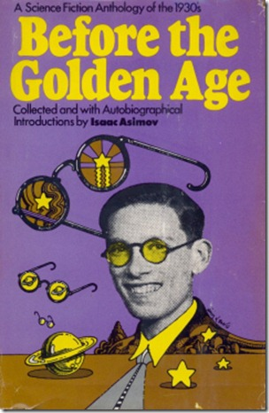 Before-the-Golden-Age