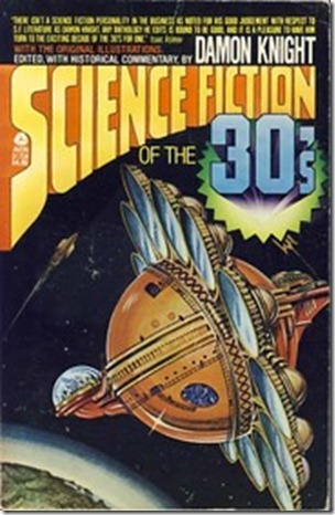 science-fiction-of-the-thirties