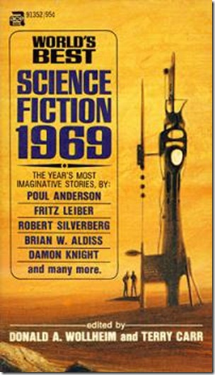 Worlds_Best_Science_Fiction_1969_cover