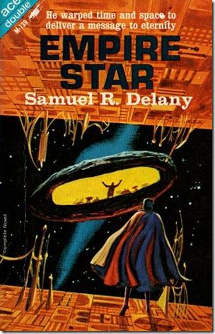 Delany_Empire-Star