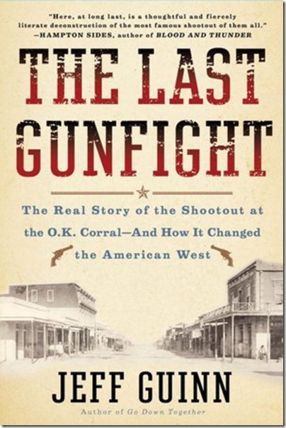 the-last-gunfight