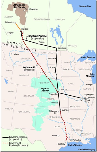 Keystone-pipeline-map-KWD2