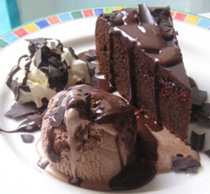 cake-and-ice-cream-1