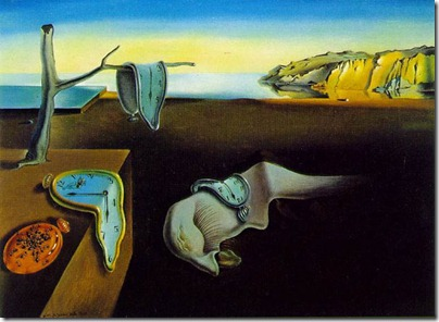 dali-persistence-of-time (1)