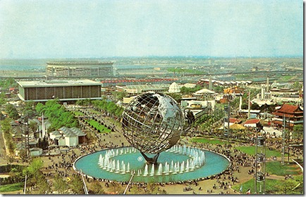 New_York_Worlds_Fair_1964
