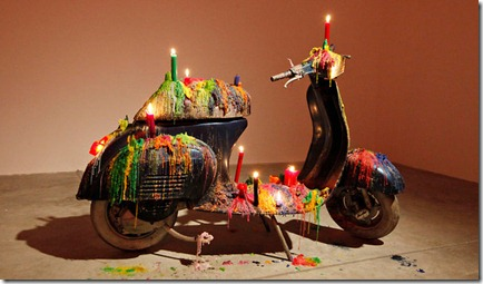 vespa-by-mark-handforth