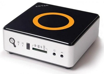 Zotac-ZBox-mini-PC