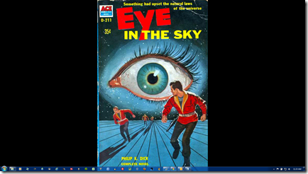 eye-in-the-sky-cover-formatted