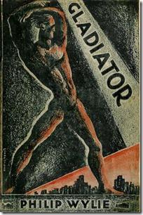Gladiator_(novel)