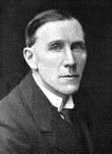 L. W. Currey, Inc.