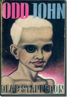 Odd_John_first_edition_cover