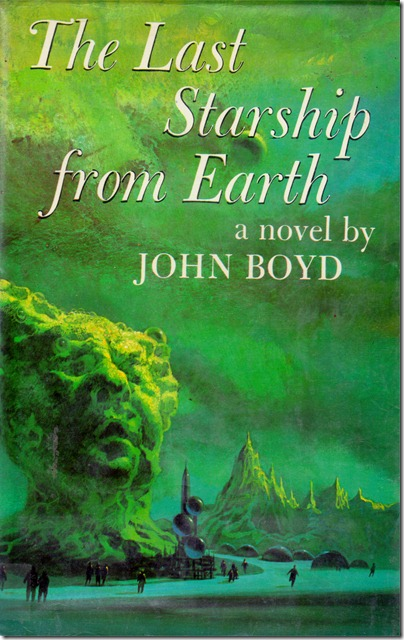 The-Last-Starship-From-Earth-by-John-Boyd