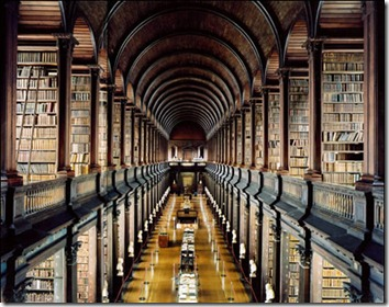 beautiful-libraries