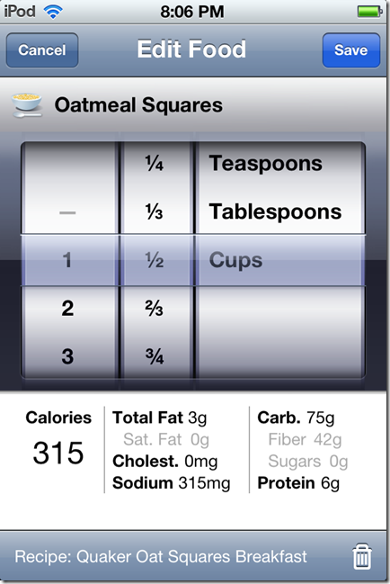 LoseIt-nutrition-data.jpg