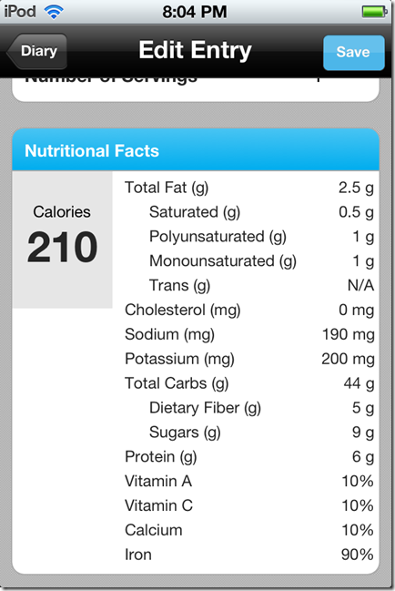 MyFitnessPal-nutrition-data.jpg