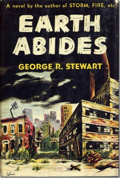 Earth_Abides_1949_small