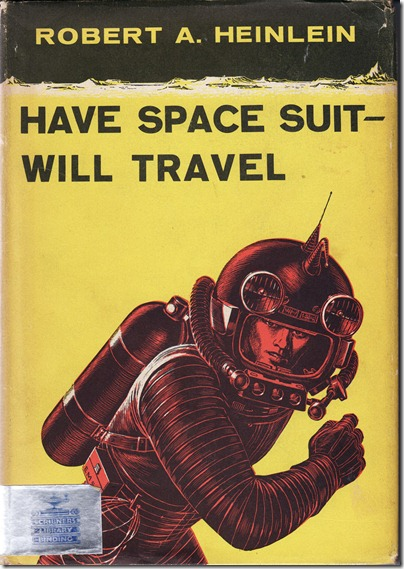 have-space-suit---will-travel