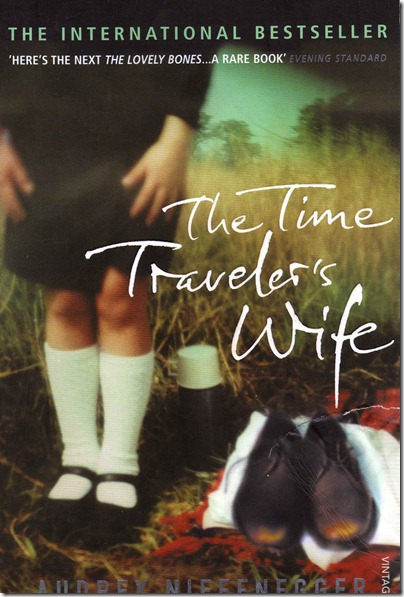 The-Time-Traveler's-Wife-Co