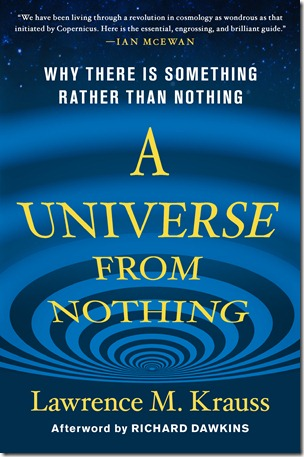 a-universe-from-nothing